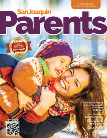 https://sanjoaquinmagazine.com/parentsmagdigital/