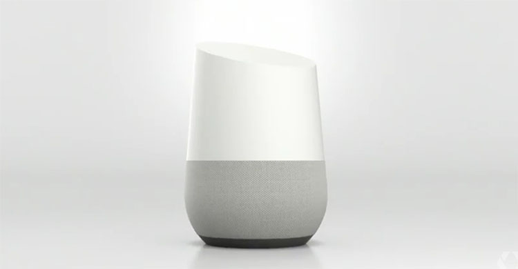 google-home-1-copy