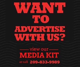 SJ Advertise