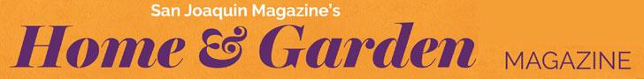 At Home Mag