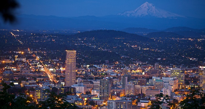 10 Things To See & Do in Portland – San Joaquin Magazine